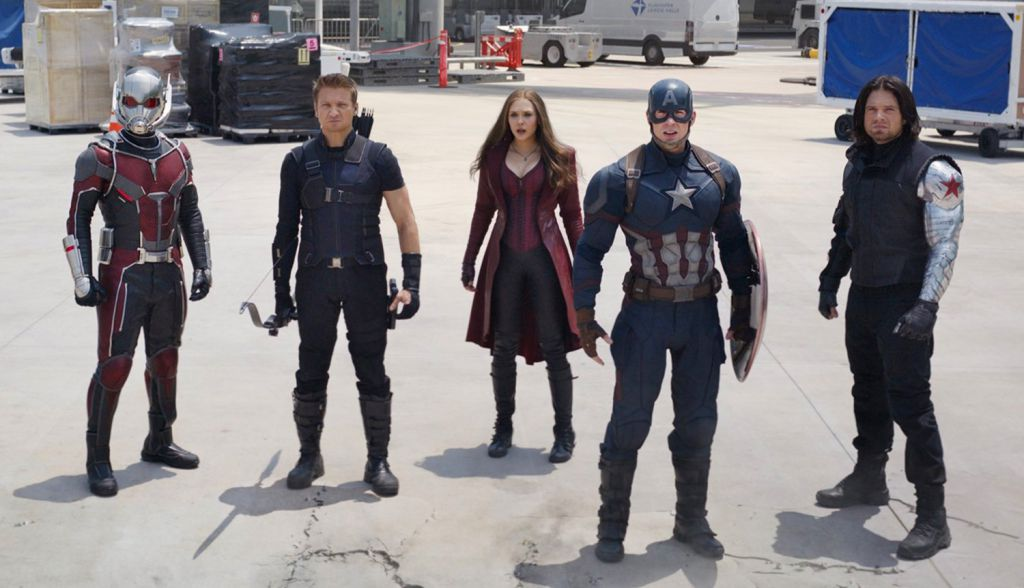 Captain-America-Civil-War-Fallout