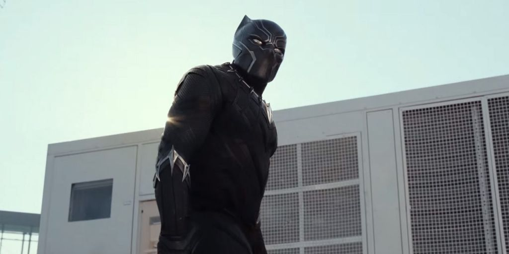 Black-Panther-African-Americans