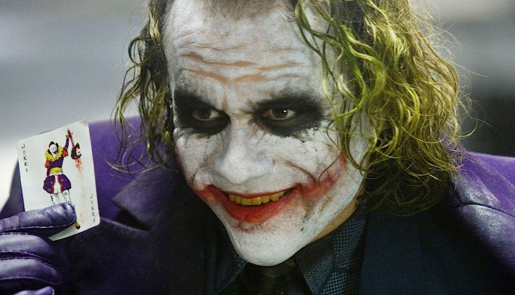 Heath-Ledger-Joker-Music