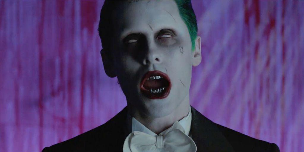 Jared-Leto-Bowie-Inspiration-Joker