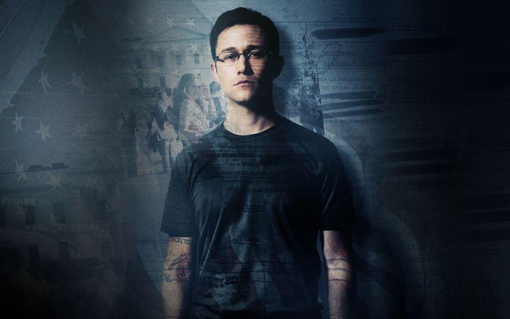Snowden Quad