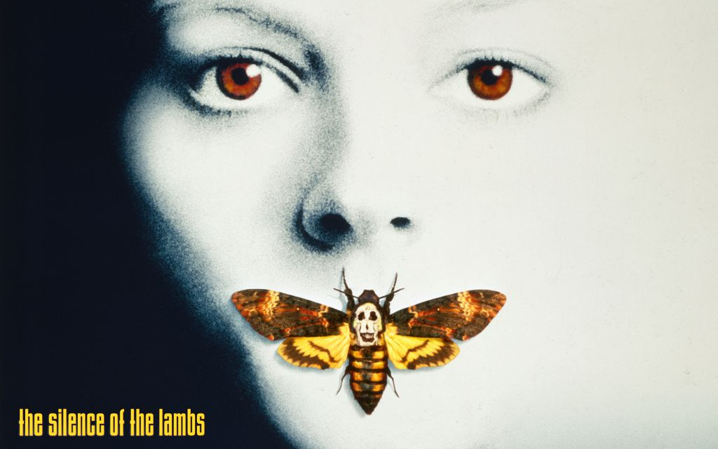 Silence of the Lambs Quad