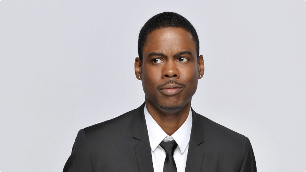 chris-rock-producer-hbo-amy-schumer-drama-comedy
