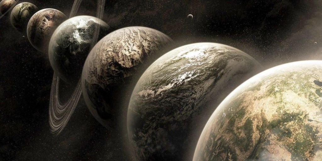 parallel-science-fiction-theory