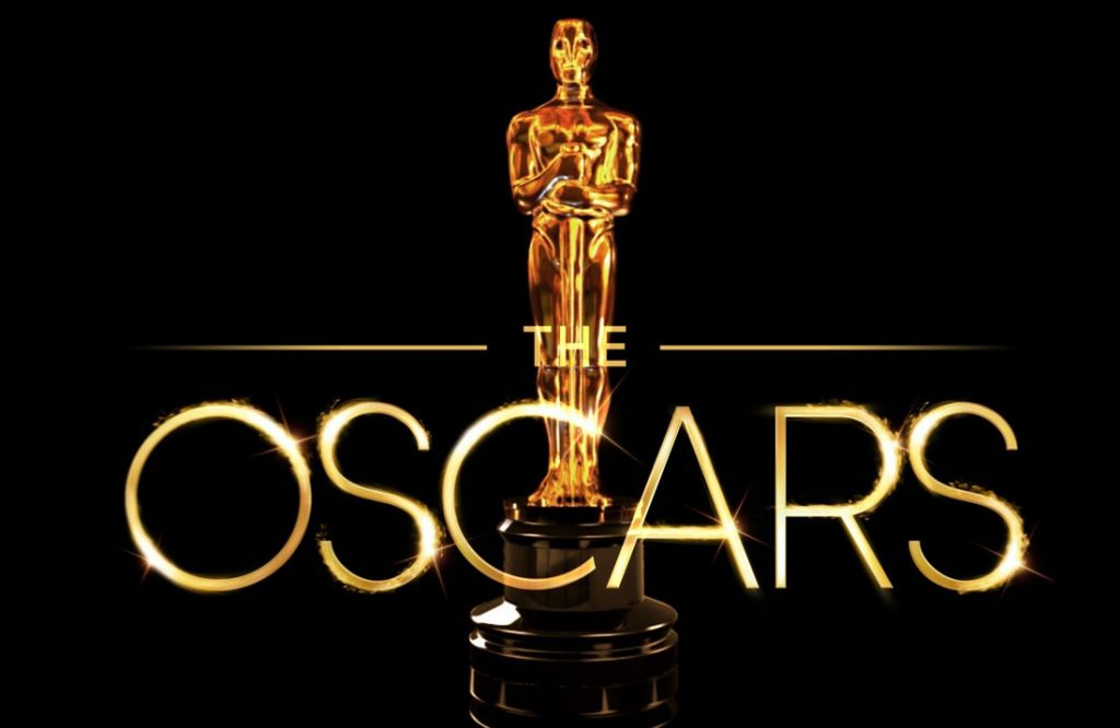the-oscars-academy-awards