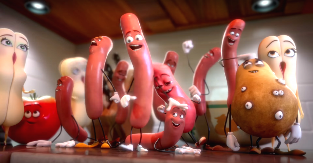 sausage-party-oscars-sony