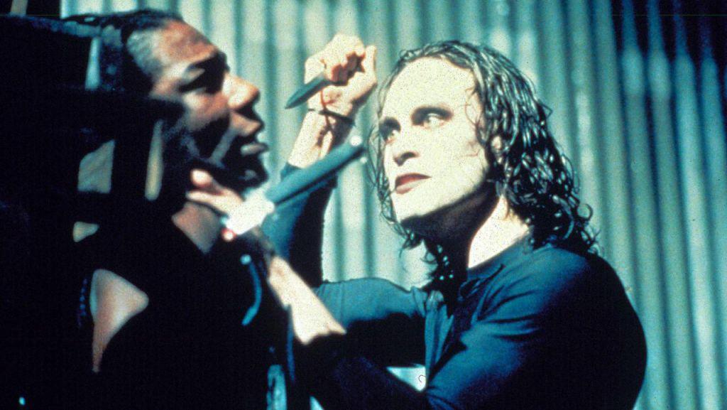 brandon-lee-the-crow-1994