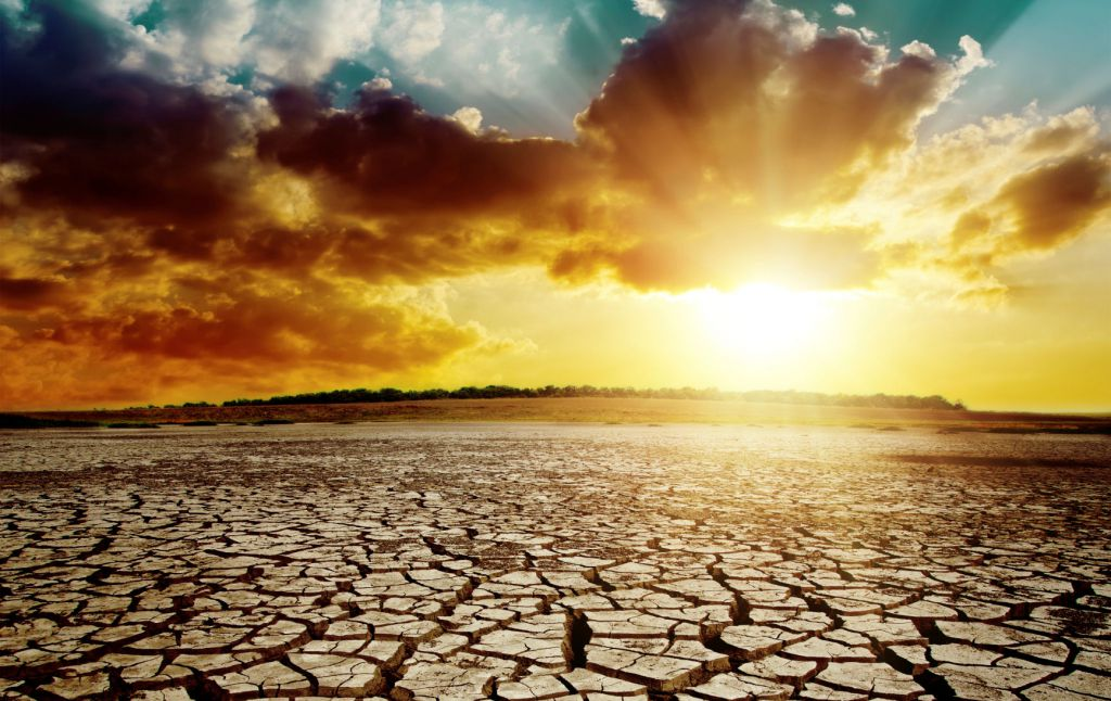 climate-change-earth-effects