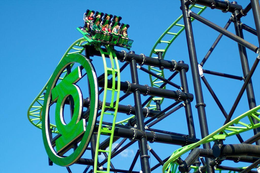 green-lantern-ride-movie-world