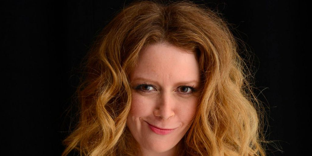 Natasha Lyonne Orange is the New Black