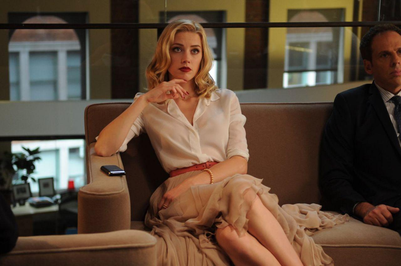 Amber Heard Johnny Depp Breakup