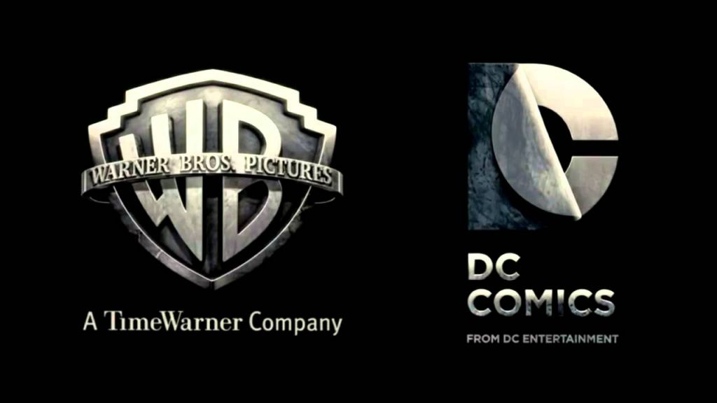 Warner Bros DC