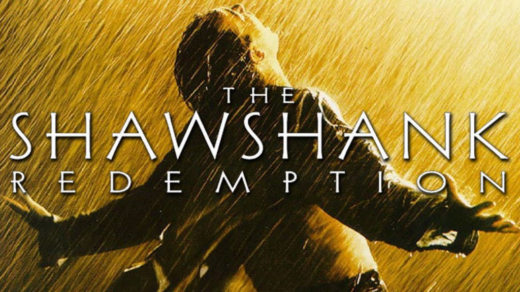 The Shawshank Redamption