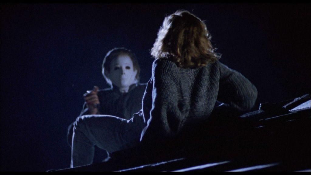 Danny Mcbride On Halloween Returns Reboot Michael Myers Not Immortal