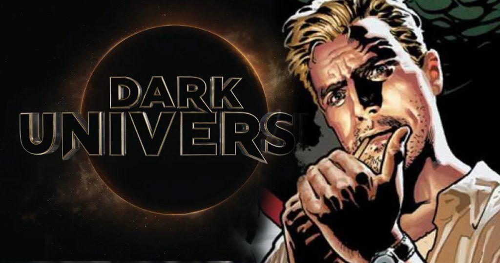 Universal Pictures Lawsuit