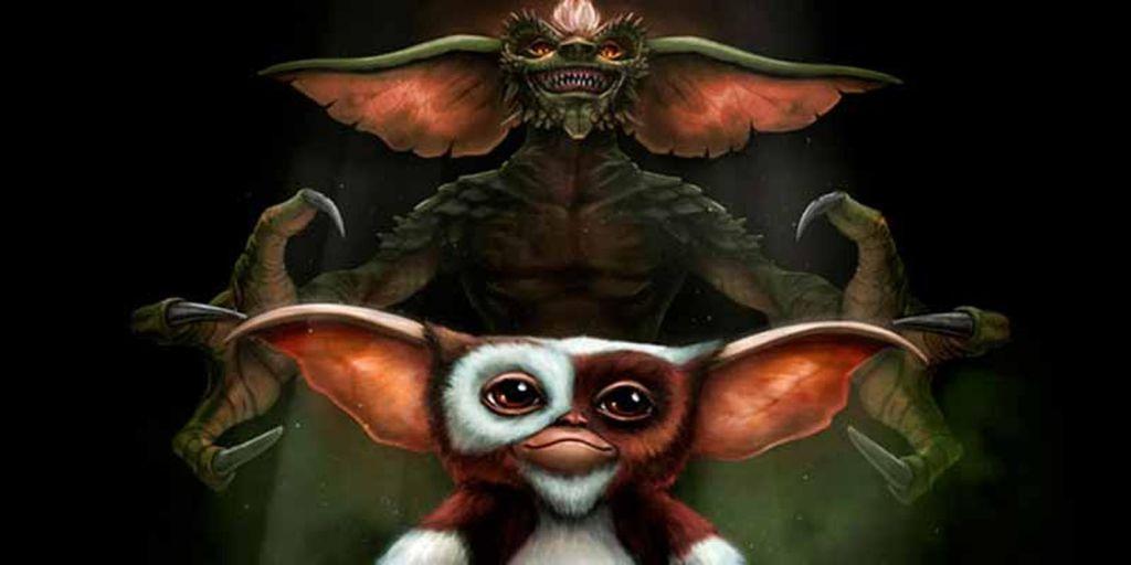 Gremlins 3