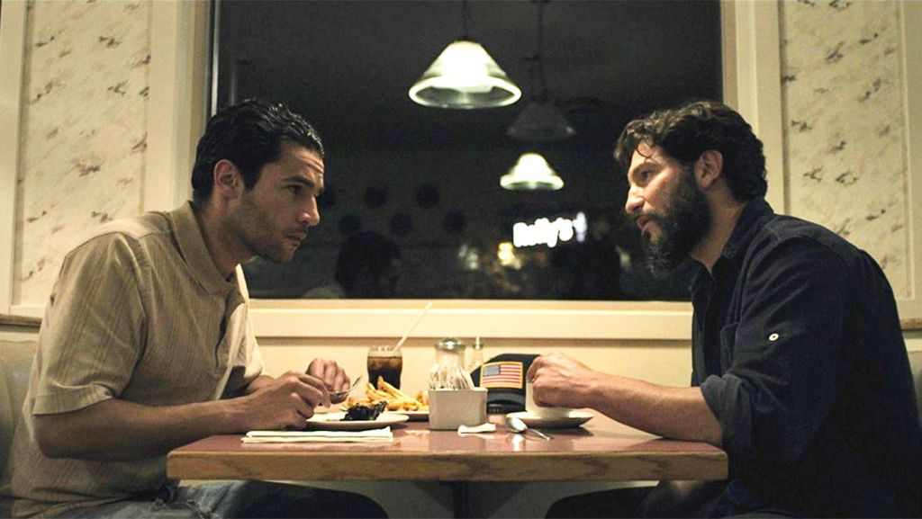 Sweet Virginia Reviews