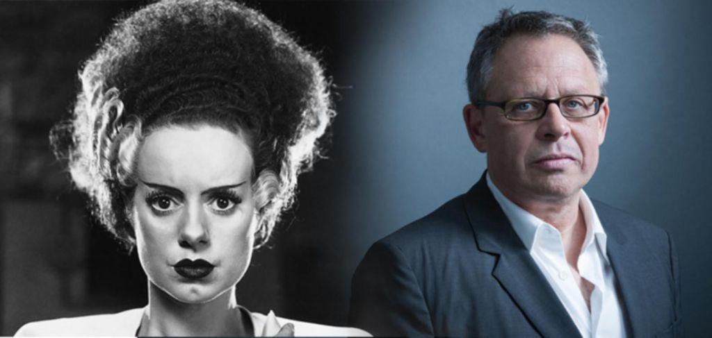 Bill Condon Bride of Frankenstein