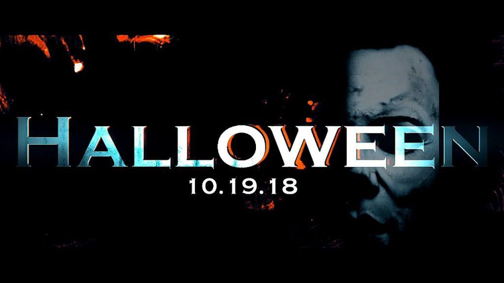 Halloween Production