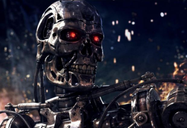 Terminator 6 Report Reveals Dani Ramos Details and Mexico City Shoot