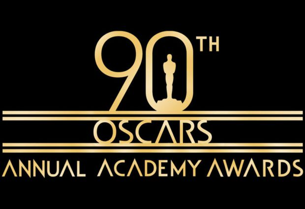 Oscars 2018: The Complete Winners List