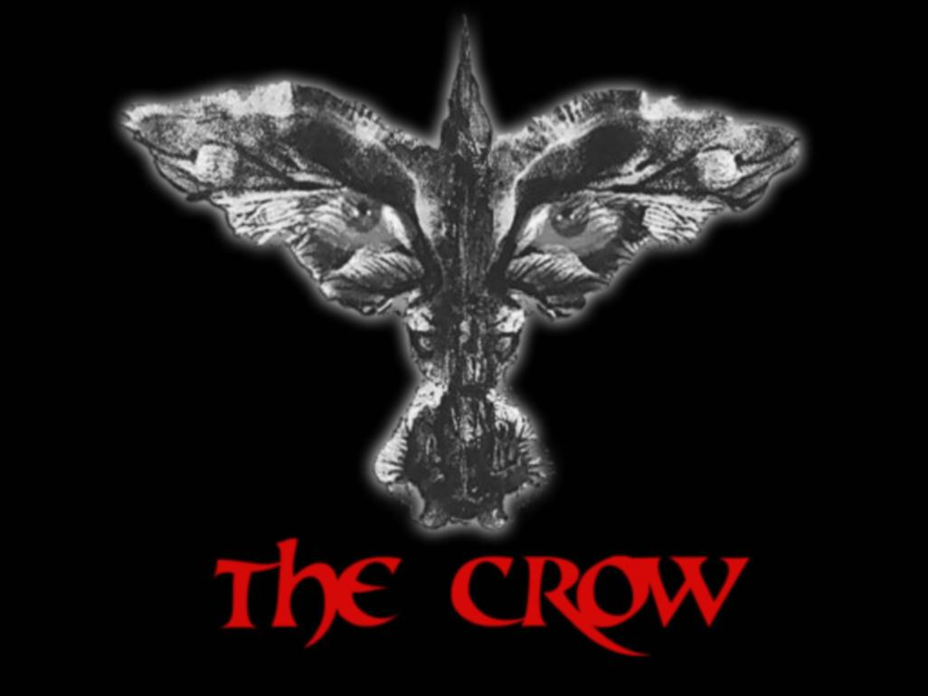 The Crow Reboot Scores 2019 Fall Release Date