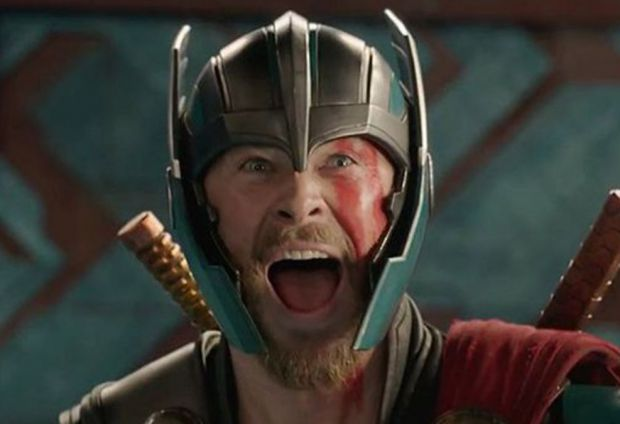 5 Marvel Movie Trailers That Gave Away Major Spoilers