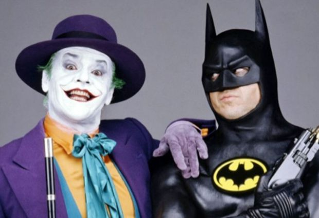 7 Obscure Facts You Might Not Have Known About Tim Burton's 'Batman'