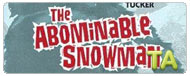 The Abominable Snowman of the Himalayas: Trailer