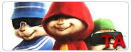Alvin and the Chipmunks: Trailer B