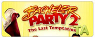 Bachelor Party 2: The Last Temptation: Trailer