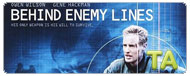 Behind Enemy Lines: Trailer