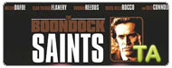 The Boondock Saints: Trailer B