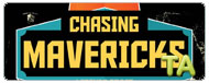 Chasing Mavericks: Feature Trailer