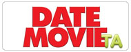 Date Movie: Trailer