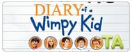 Diary of a Wimpy Kid: UK TV Spot - Guide Parents