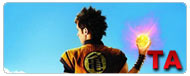 Dragonball Evolution: Spanish TV Spot #1