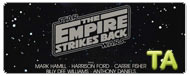 Star Wars: Episode V - The Empire Strikes Back Interview - Mark Hamill & Harrison Ford I