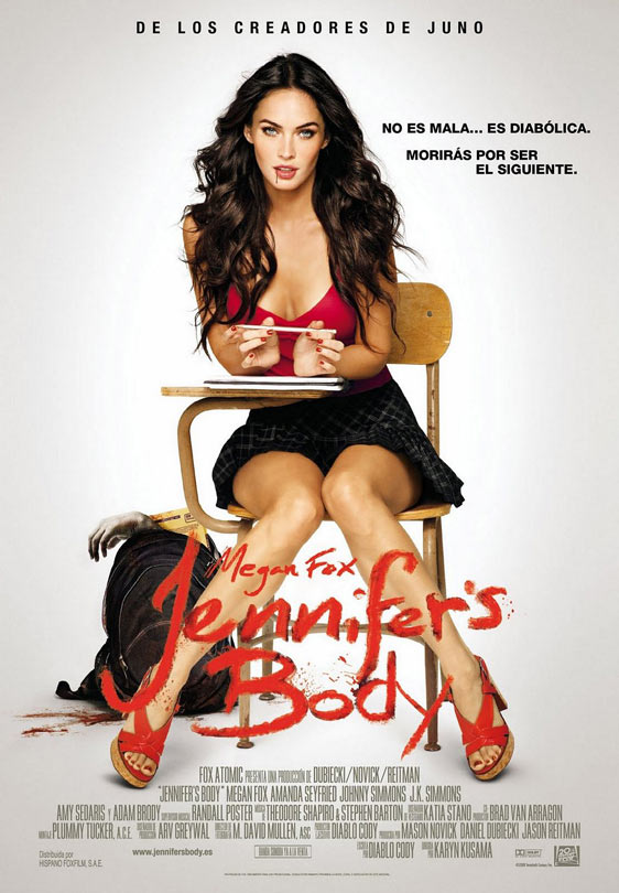 http://www.traileraddict.com/content/20th-century-fox/jennifers_body-3.jpg
