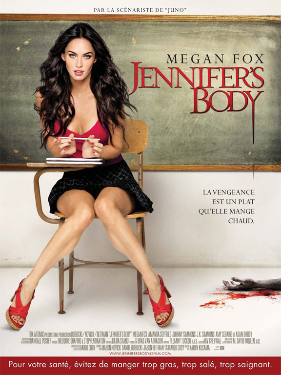 jennifers body extended cut 2009 brrip 720p torrent