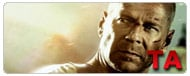 Live Free or Die Hard: Teaser Trailer