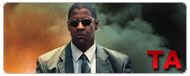 Man on Fire: Trailer A