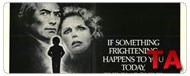 The Omen (1976): Trailer