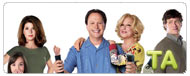 Parental Guidance: Interview - Billy Crystal