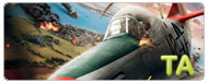 Red Tails: Theatrical Trailer