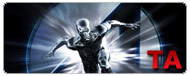 Fantastic Four: Rise of the Silver Surfer: Feature Trailer