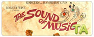 The Sound of Music: Trailer
