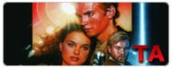Star Wars: Episode II Attack of the Clones: Teaser Trailer- 'Forbidden Love'