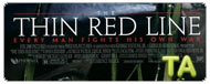 The Thin Red Line: Trailer