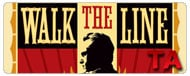 Walk the Line: Featurette - Sun Studio Recordings